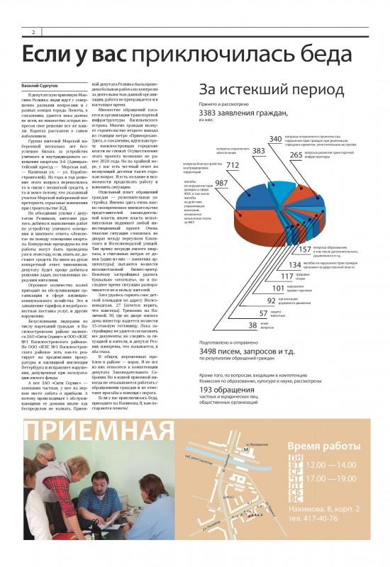 ZOV3_0.6-page-002